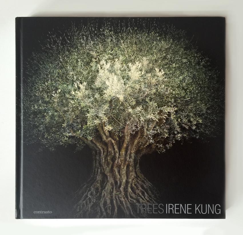 Libro TREES picc